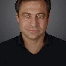 PETER-DIAMANDS_WEEK